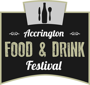 Accrington Food and Drink Festival
