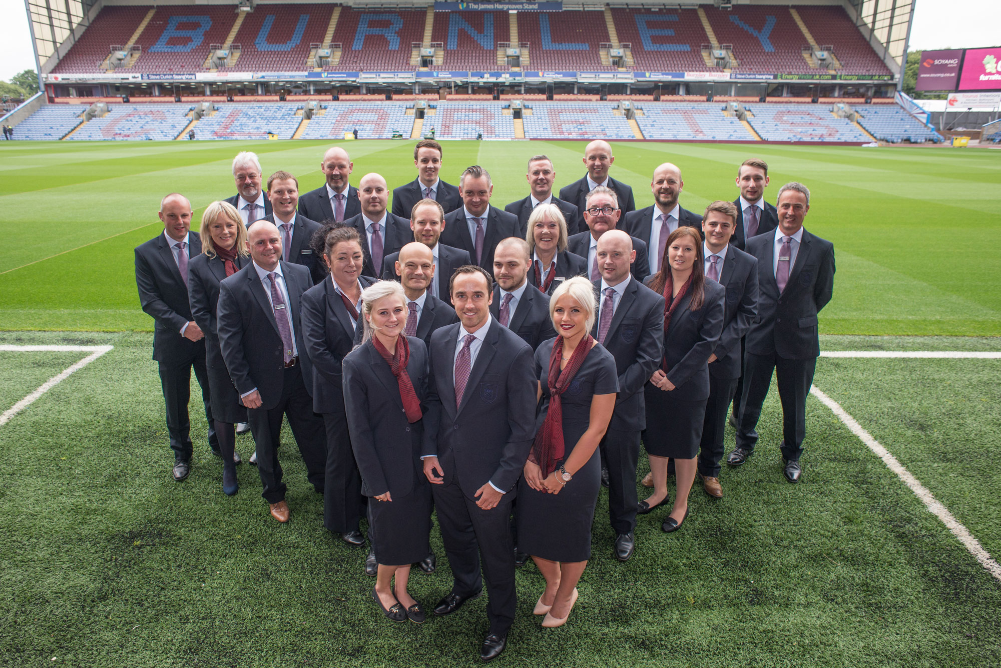 BurnleyFootballClub201617-header