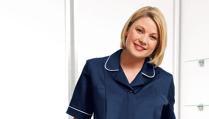 Benefits-of-a-Nursing_Uniform-hero