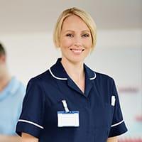 Benefits-of-a-Nursing_Uniform-thumbnail