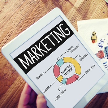 Opening a Beauty Business: Marketing