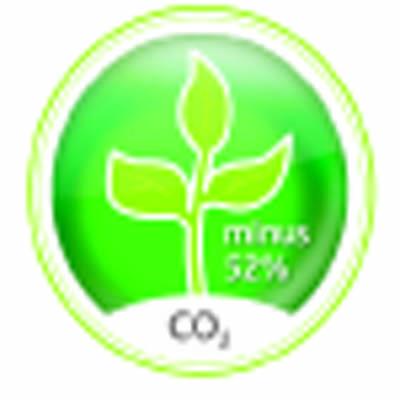 CO2-Button_E.indd
