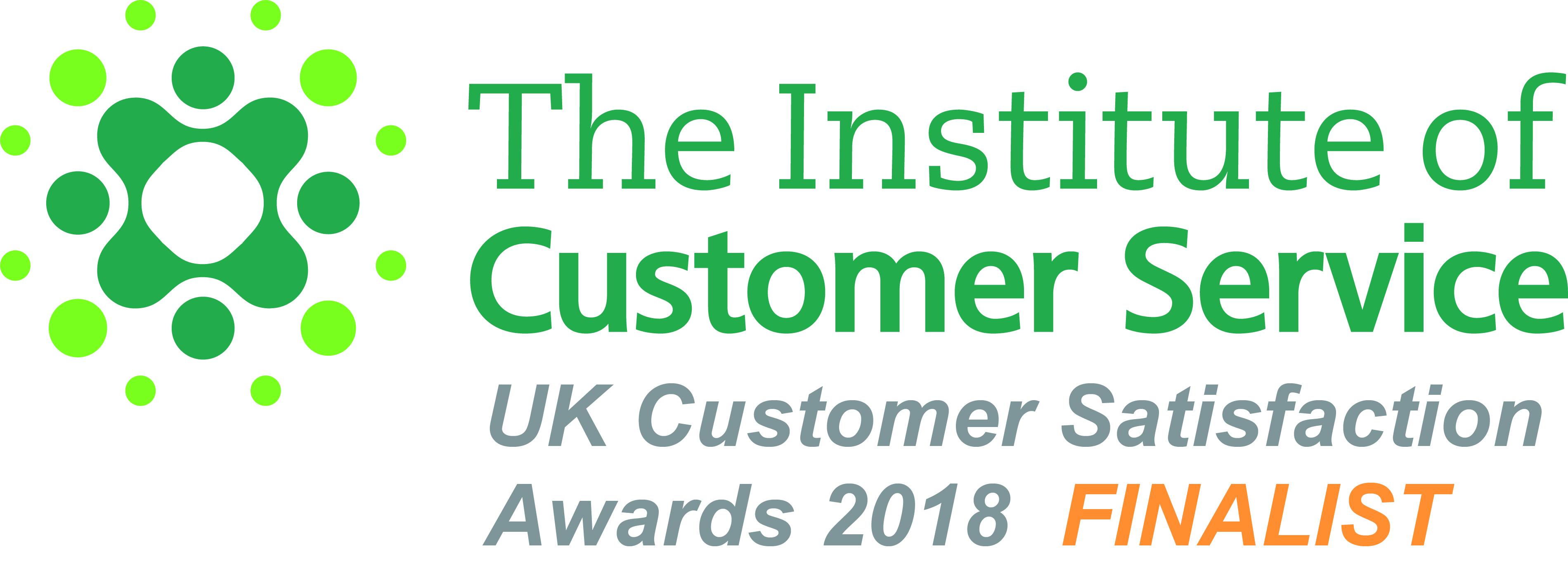 Customer Satisfaction Awards Simon Jersey