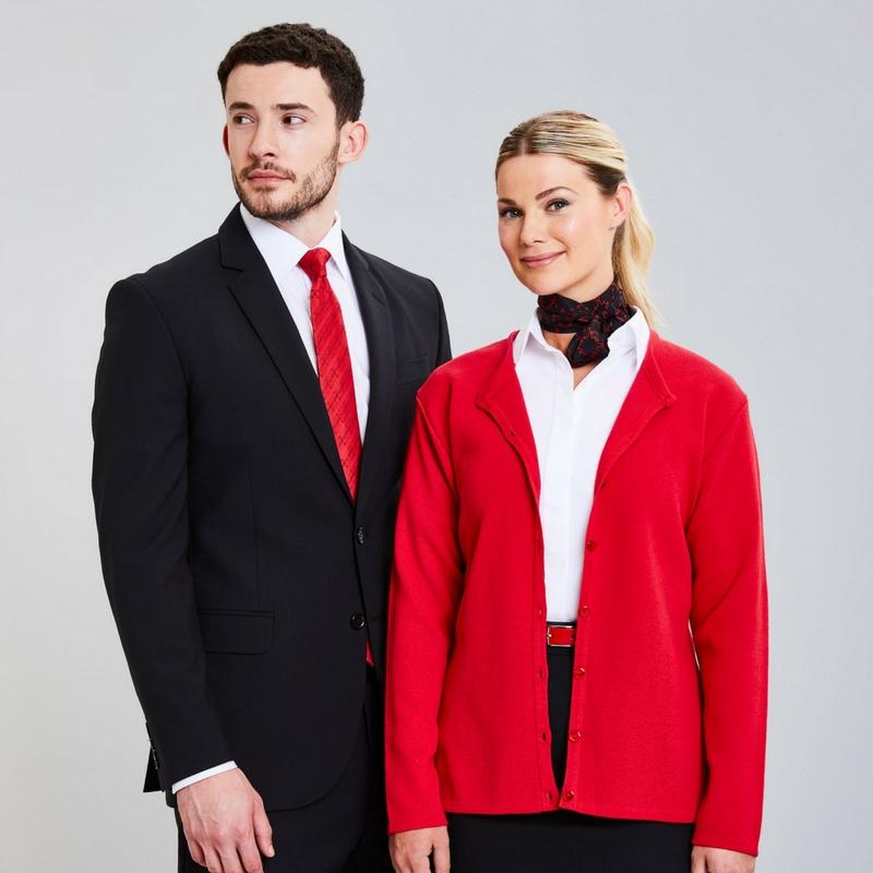 Simon Jersey uniform Virgin Money