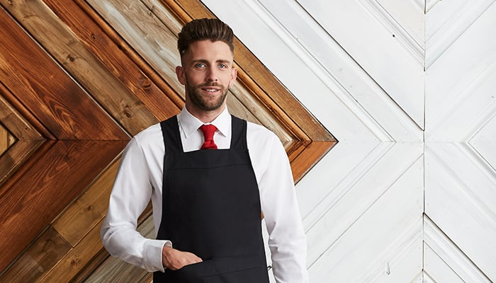Creating-the-right-workwear-look-for-your-resturant-hero (1)