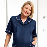 Uniform-Essentials-For-Care-Homes-thumbnail (1)