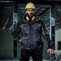 Winter-Uniforms-when-Working-Outdoors-thumbnail