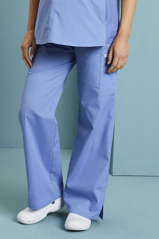 Cherokee Pantalones Sanitarios Embarazada Lavanda Catalogo De Simon Jersey Reino Unido