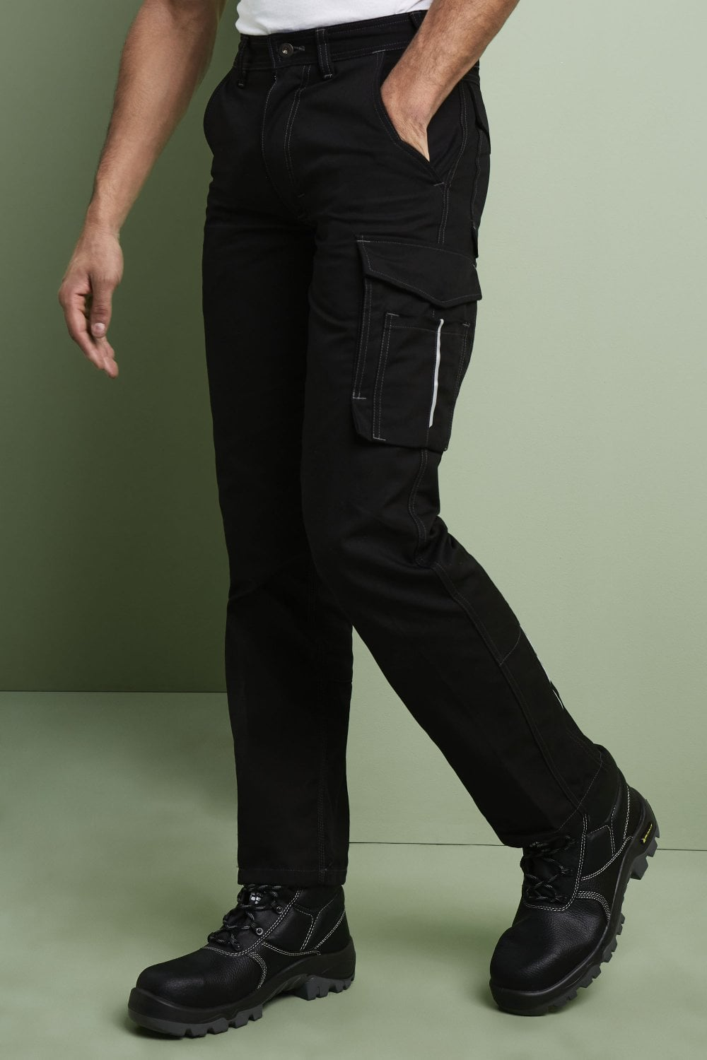 d7a71547a1fd34 Combat Trousers - SHOP BY PROFESSION from Simon Jersey UK