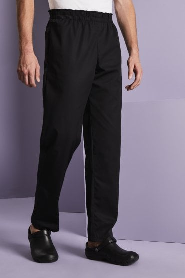 4be92e2e2ee5ea Chef Trousers | Chefs Trousers | Simon Jersey