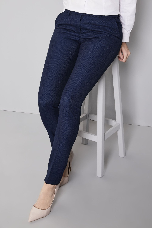 Pantalonsslim Leg Leg Pantalonsslim Leg Pantalonsslim Femme Femme eWQrdCxBo