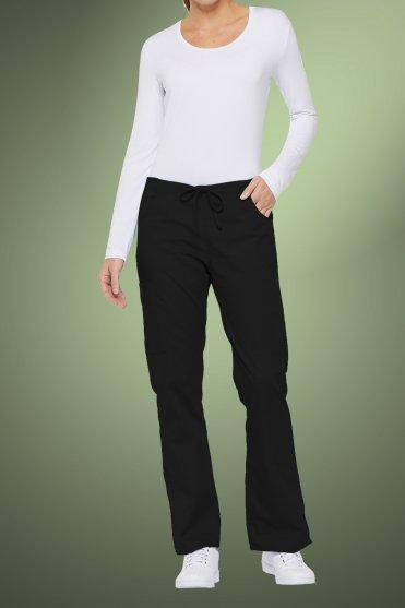 J CREW SLIM Stretch neuf avec étiquettes chemise en coton organique rose /& blanc Oxford M XL *