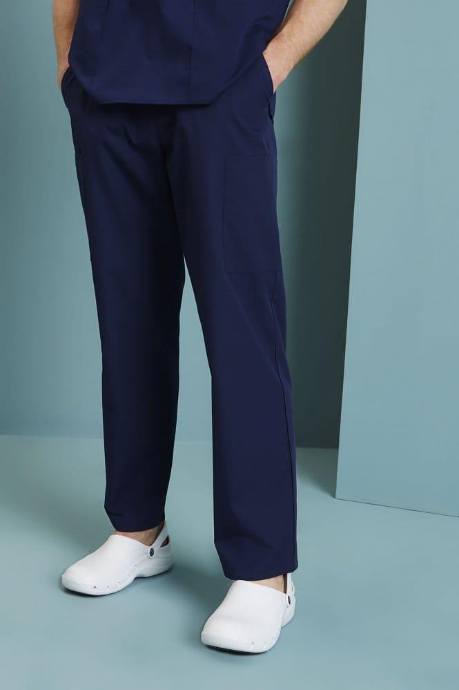 Dickies Unisex Tie Waist Scrub Trousers HC50601 - SHOP ALL ...