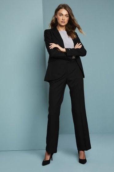a6eaed17684e Kendal One Button Jacket Suit