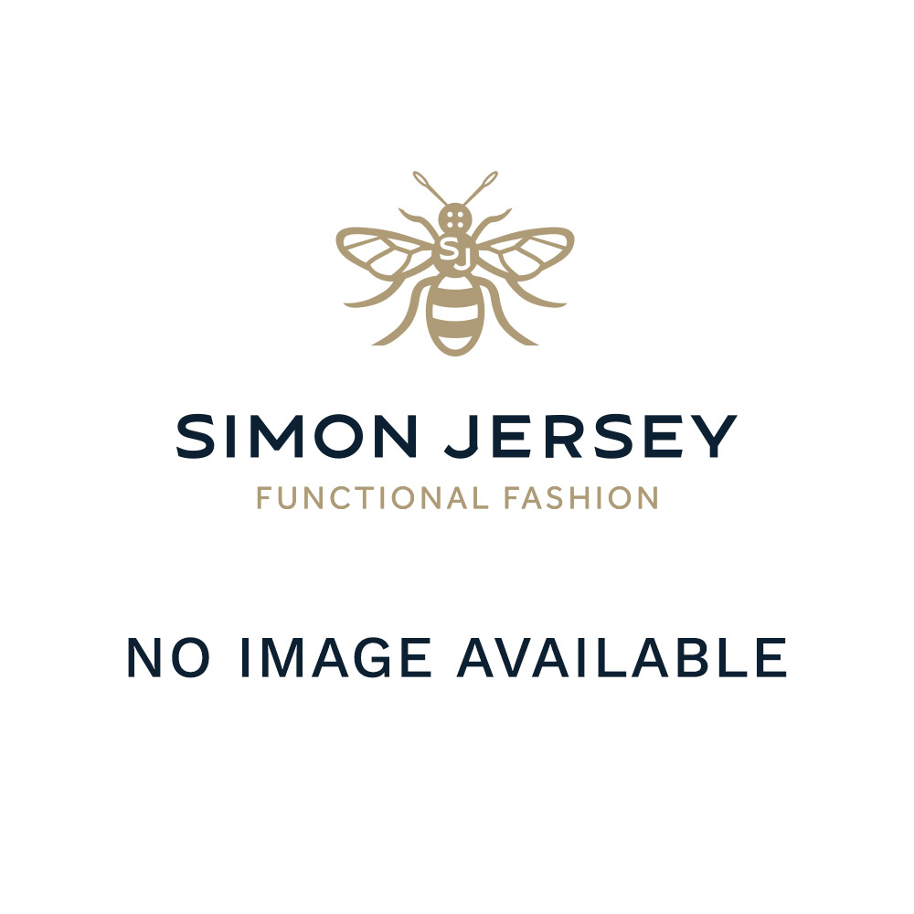 c33f91c1109 Spa Uniforms   Beauty Tunics   Simon Jersey