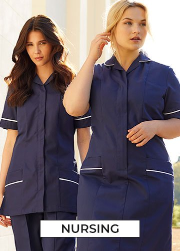 e7677ee8100 Simon Jersey: Staff Uniform & Workwear Suppliers | Work Uniforms