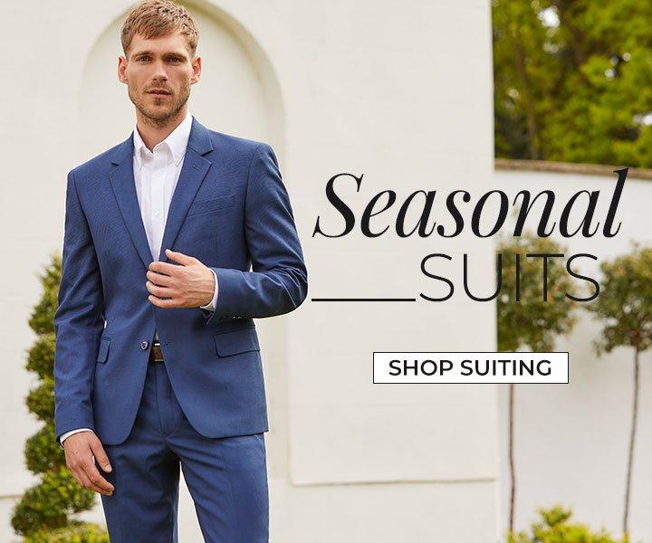 63e1acf2946f Simon Jersey: Staff Uniform & Workwear Suppliers | Work Uniforms