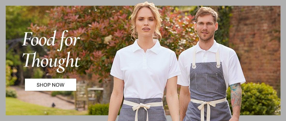 Regatta Classic Womens Polo Shirt White Short Sleeve Ventilated Summer Workwear