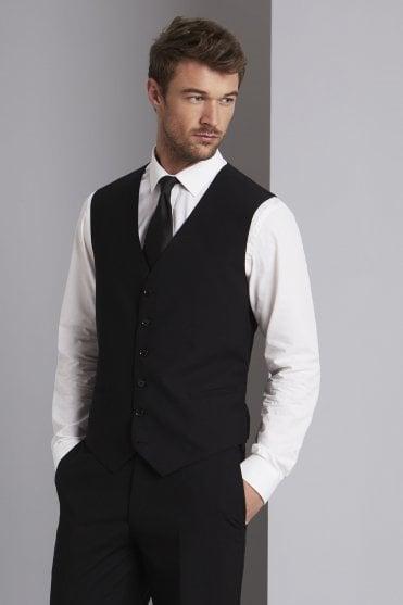 884d6412c092 Work Suits | Men's & Women's Suits | Simon Jersey