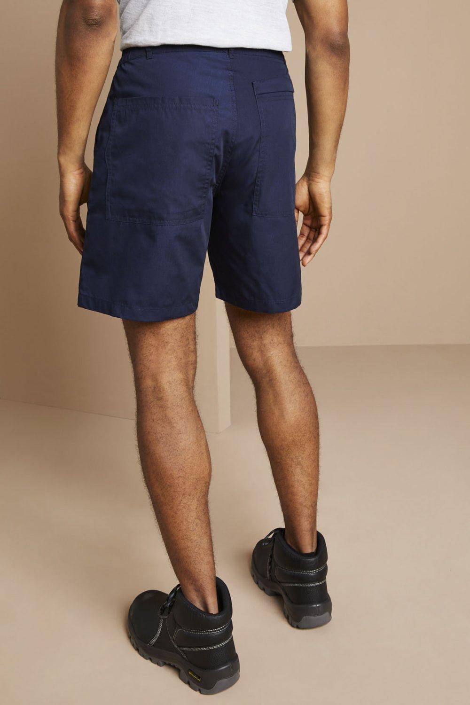 Regatta Mens Action Shorts