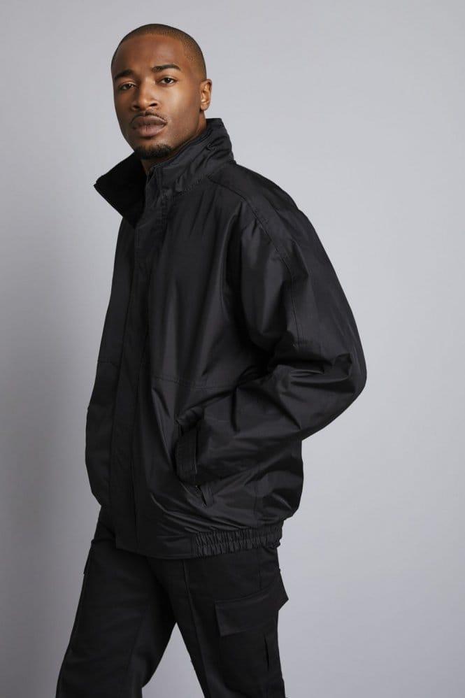 Result Unisex Core Rain Suit Impermeable para Hombre