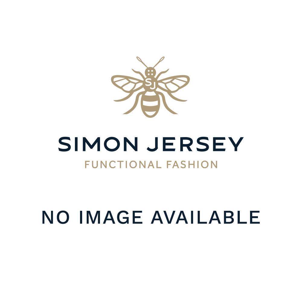 Women's Canvas Pumps - Simon Jersey Beauty Uniforms