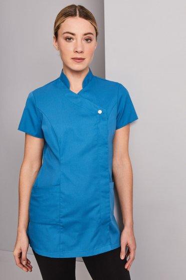 Nursery Staff Uniforms Workwear